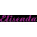 Elisenda